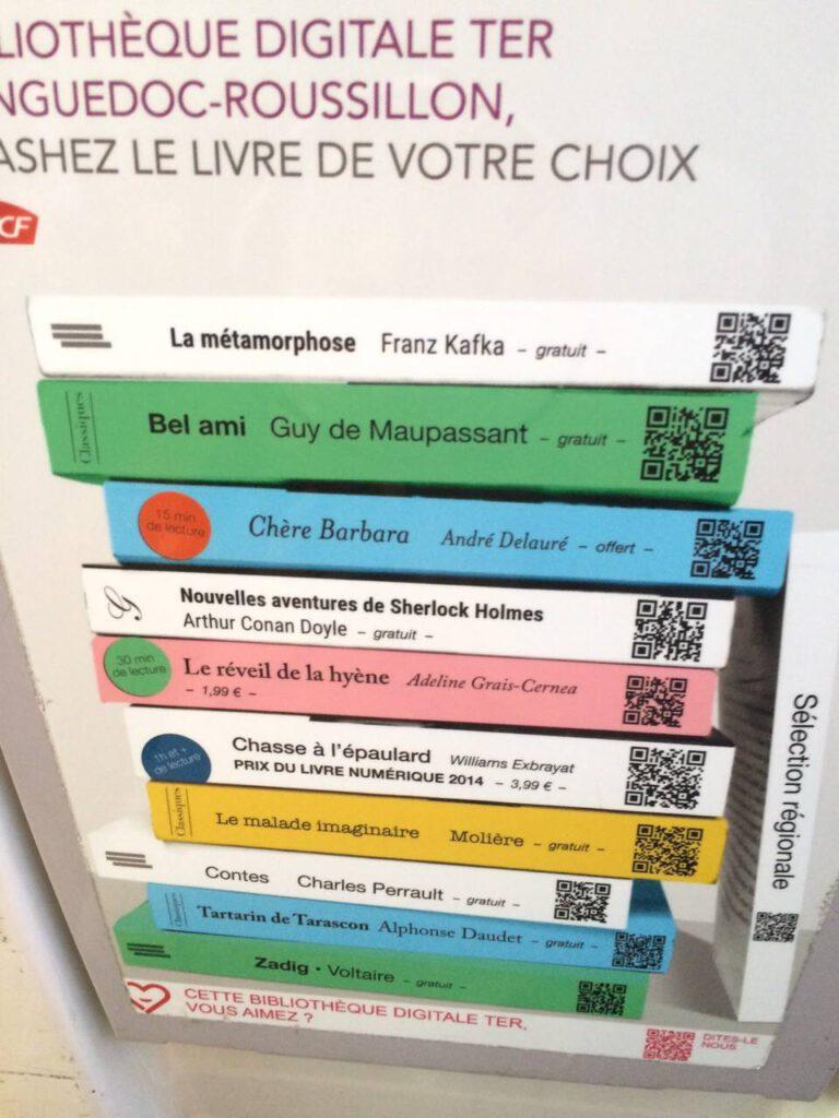tren languedoc biblioteca 2