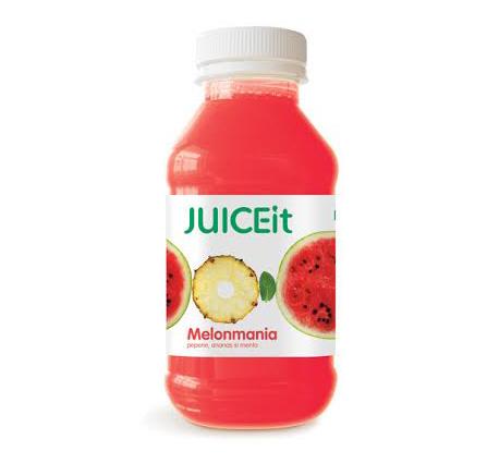 office juice
