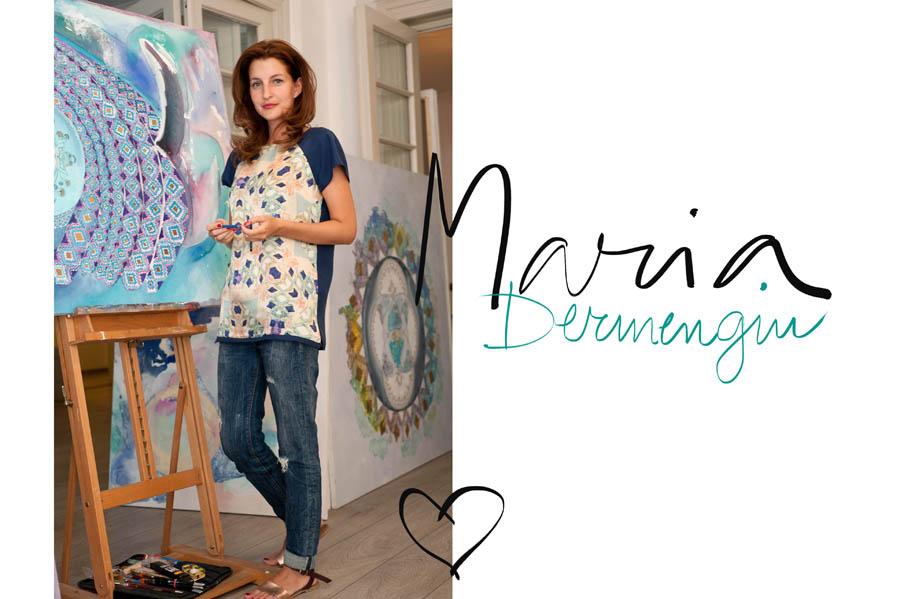 maria_cover