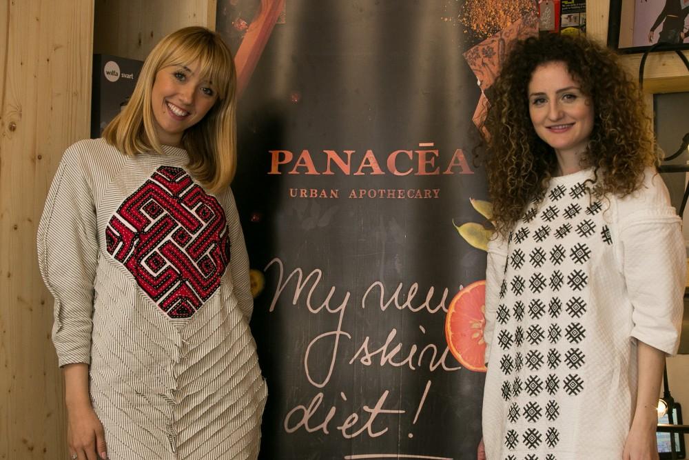 panacea _C6I5903
