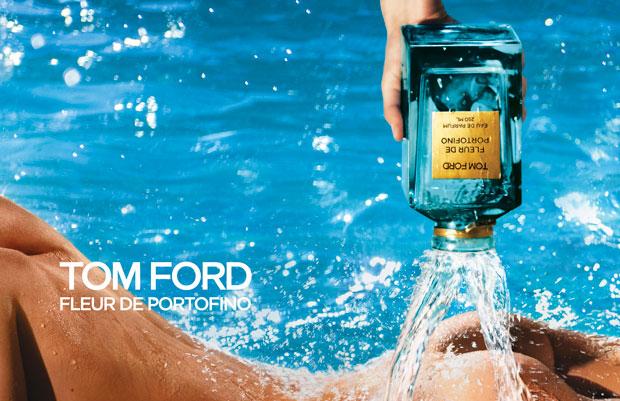 Tom-ford-FLEUR-DE-PORTOFINO-Ad