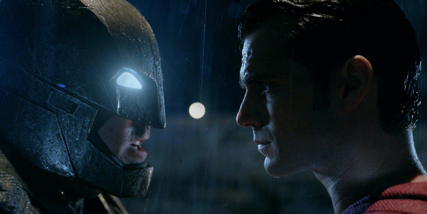 batman superman1