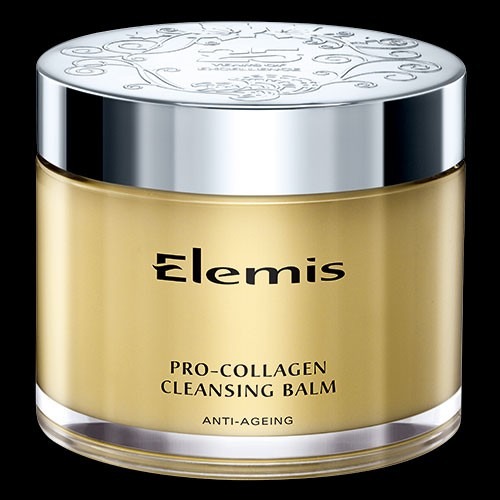 elemis-pro-collagen-cleansing-balm-double-size-205g_1